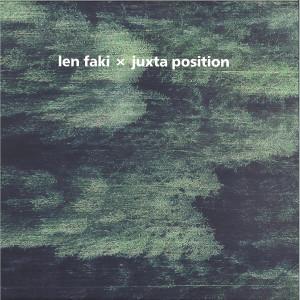 Len Faki X Juxta Position - Superstition