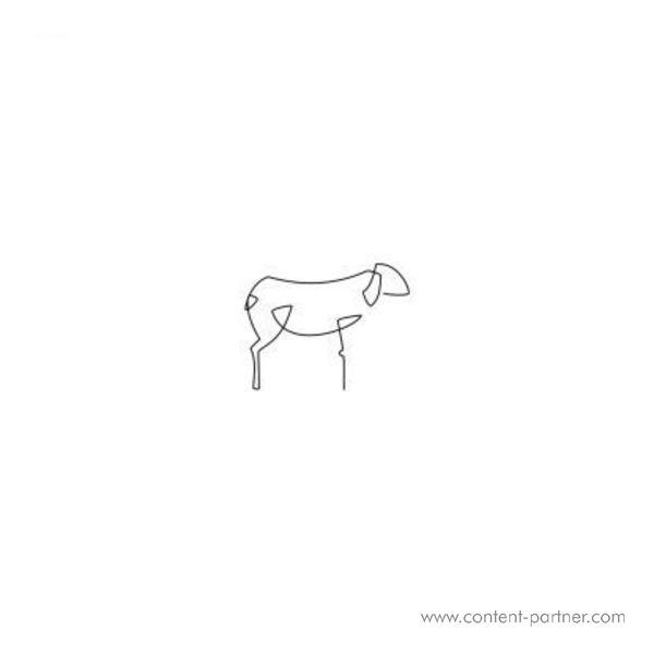 Len Faki - My Black Sheep 10y Anniversary Rmxs Deetron, Cleri