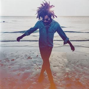 Lenny Kravitz - Raise Vibration (2LP)