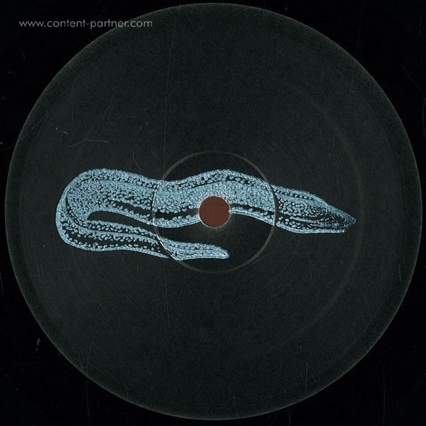 Lenson / Coastdream - Paling Trax 2