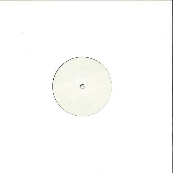 Levon Vincent - Dance Music Pt.4 (Back)