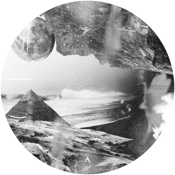 Lewis Fautzi / Eric Fetcher / Reeko / Shifted - Unknown Landscapes - Selected 06