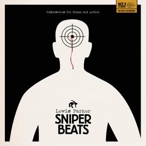 Lewis Parker - Sniper Beats