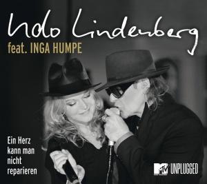 Lindenberg,Udo Feat. Humpe,Inga - Ein Herz Kann Man Nicht Reparieren