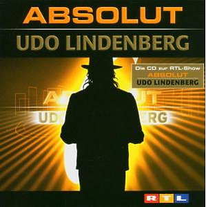 Lindenberg,Udo - Absolut