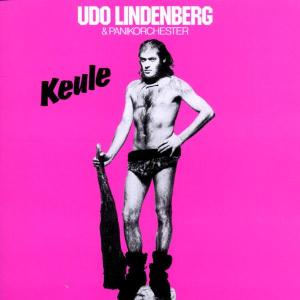 Lindenberg,Udo - Keule