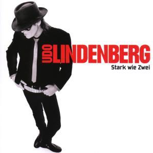 Lindenberg,Udo - Stark Wie Zwei