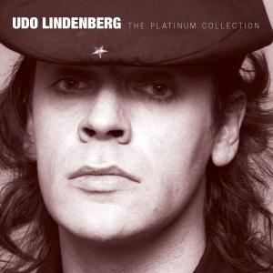 Lindenberg,Udo - The Platinum Collection