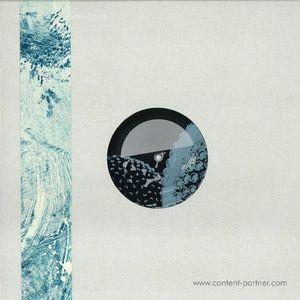 Linkwood - Expressions Remixes Pt. 1