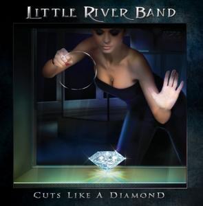 Little River Band - Cuts Like A Diamond