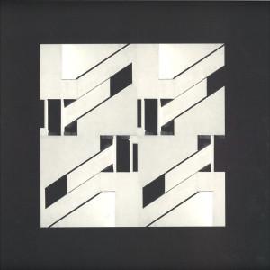 Livio, Roby - Bala Un Ac (incl Ion Ludwig & Direkt Remixes)