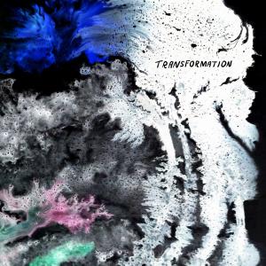 Ljudvägg - Transformation
