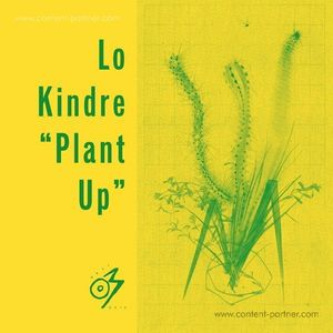 Lo Kindre - Plant Up