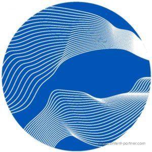 Lo Sea / Moniker / Alan Fitzpatrick / Va - Floor To Floor Sampler 2