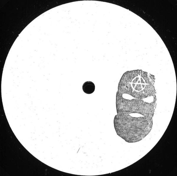 Locked Club - Russian Banya EP