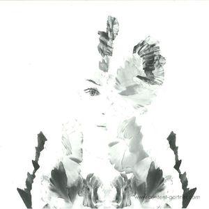 Locklead - Good Times EP