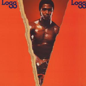 Logg - Logg (LP reissue)