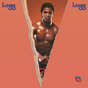 Logg - Logg (Rem. 180g Reissue 2019)