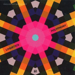 Logistics - Polyphony