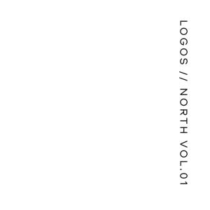 Logos - North Vol.01