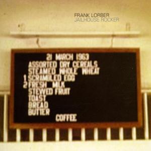 Lorber,Frank (Mixed By) - Jailhouse Rocker