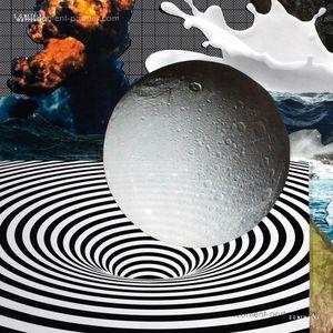 Love Over Entropy - Sea EP