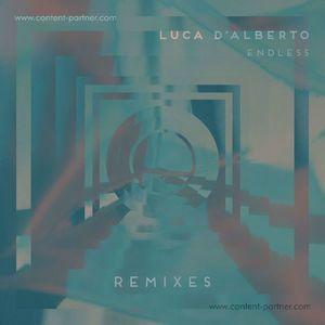 Luca Dalberto - Her Dreams / Screaming Silence (remixes)