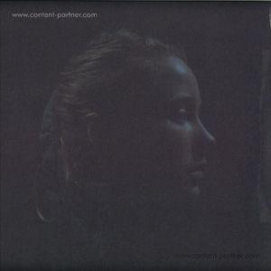 Lucy Railton - Paradise 94