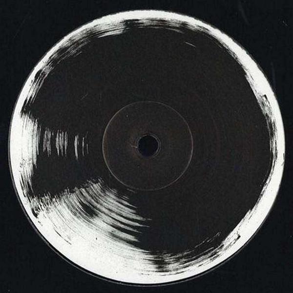 Lukas Bohlender - Golden Hour EP - Compost Black Label 140 (Back)