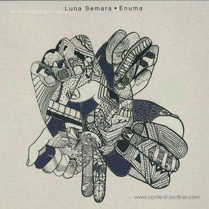 Luna Semara - Enuma EP