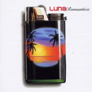 Luna - Romantica