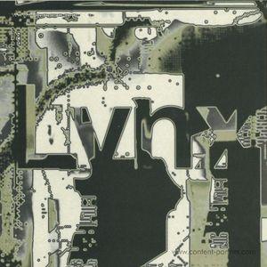 Lynx - Call - w/ Kassem Mosse Version