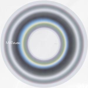 MATSTUDIO (JONNY NASH & SK U KNO) - MATSTUDIO 2