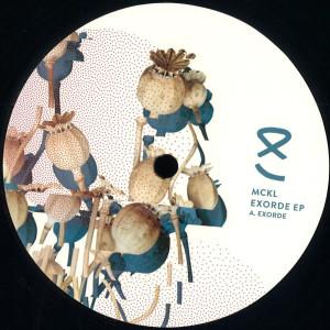 MCKL - Exorde EP
