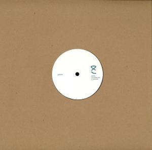 MCKL - Exorde EP (Back)