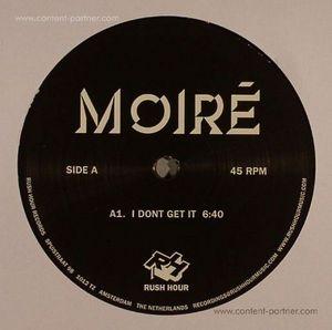 MOIRE - Rolx