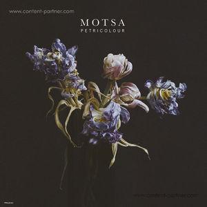 MOTSA - Petricolour