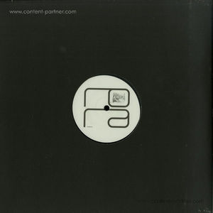 MP - Copenhagen Interpretations EP (Vinyl Only)