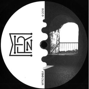 MP - Niste Treaba Part 2.1 EP
