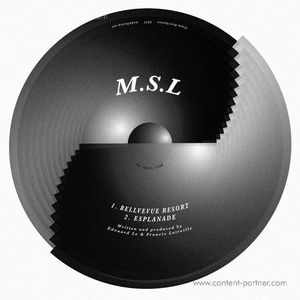 M.S.L. - Bellevue Resort