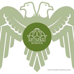 MUMBAI SCIENCE - UNITE