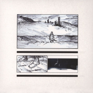 Maceo Plex - Mutant 2 (feat Paradigm Shift)