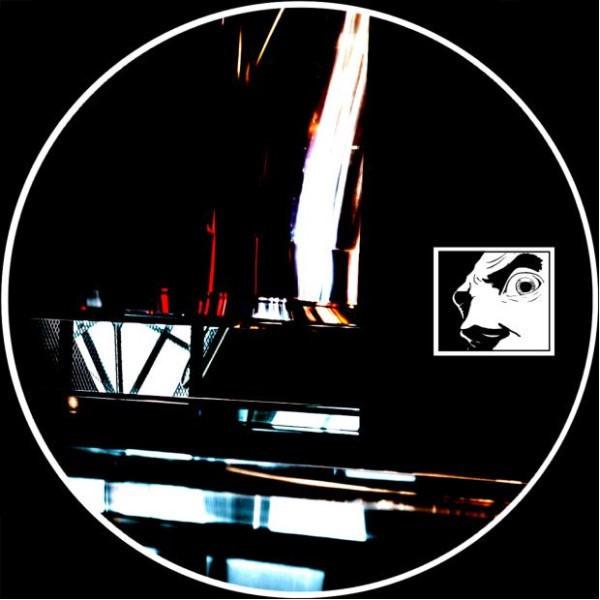 Madben - Blooming EP (Brame & Hamo Remix)