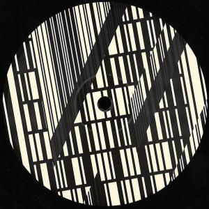 Maelstrom - Heat Wave EP