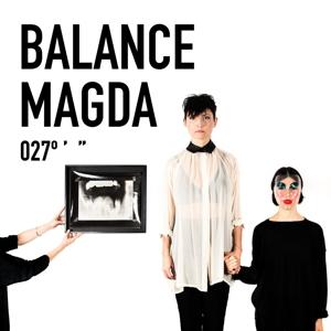 Magda - Balance 027