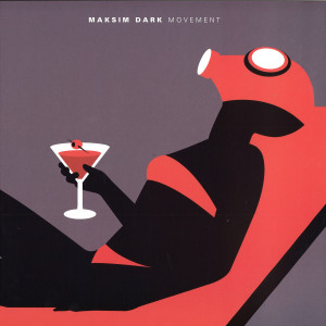 Maksim Dark - Movement
