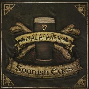Malasaners - Malasaners