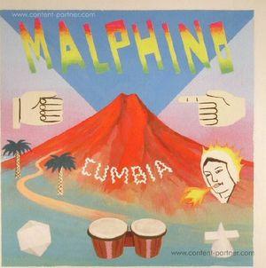 Malphino - Lalango