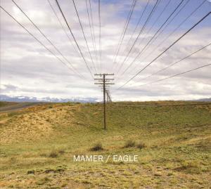 Mamer - Eagle