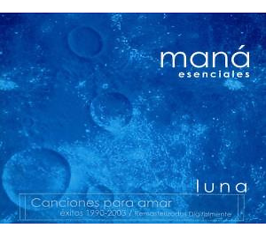 Mana - Luna